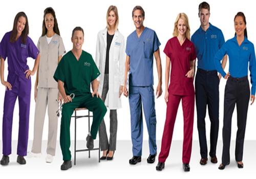 Garments factory in Dubai | best uniform suppliers in ...